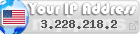 My IP Address powered by Myip.ms